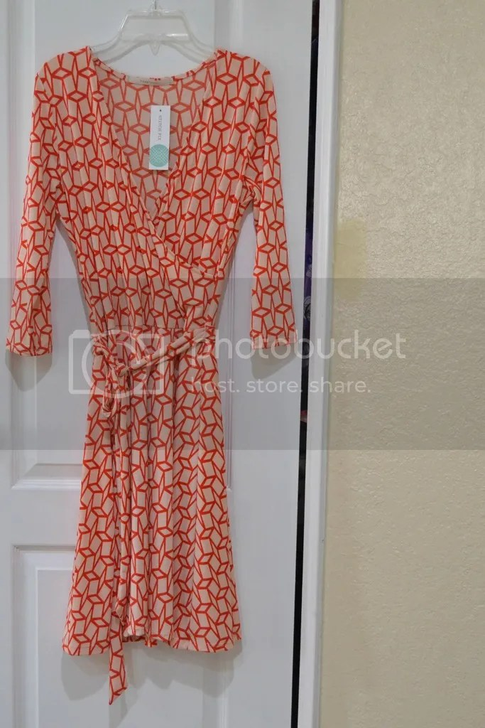 Stitch Fix 2 photo Renesme Faux Dress.jpg