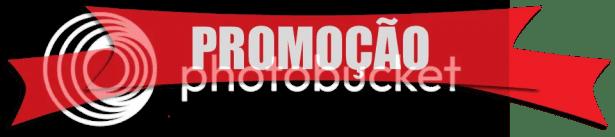 Resultado de imagem para promoção  png