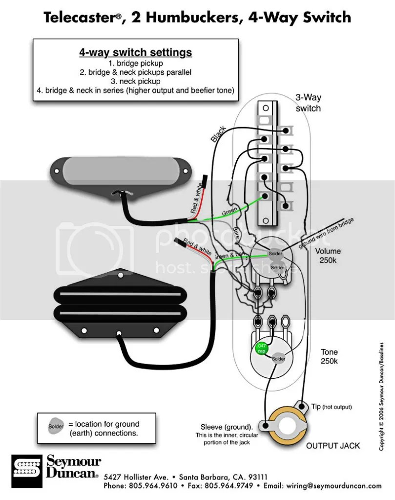 Seymour 3 Way Dimmer Switch Wiring Diagram - Wiring Diagram For ...