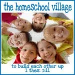 The Homeschool Village