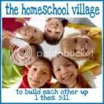The Homeschool Village