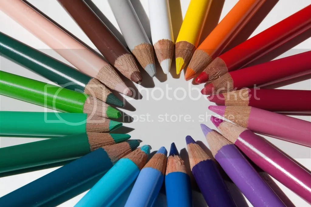 photo colored-pencils-179170_zps2lwbtbmp.jpg