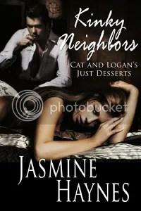 Kinky Neighbors Two