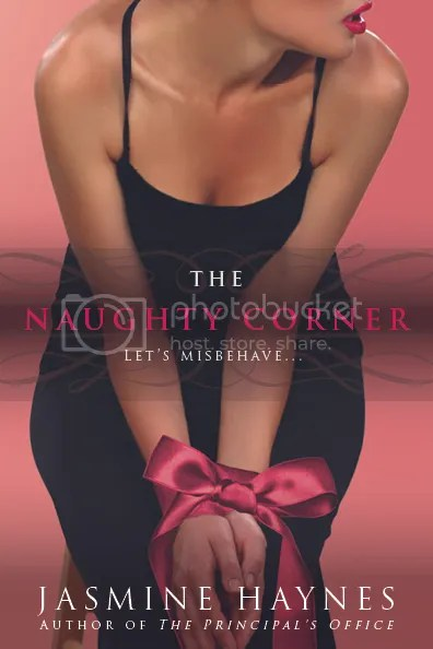 The Naughty Corner photo NaughtyCornercover_zps4897abd1.jpg