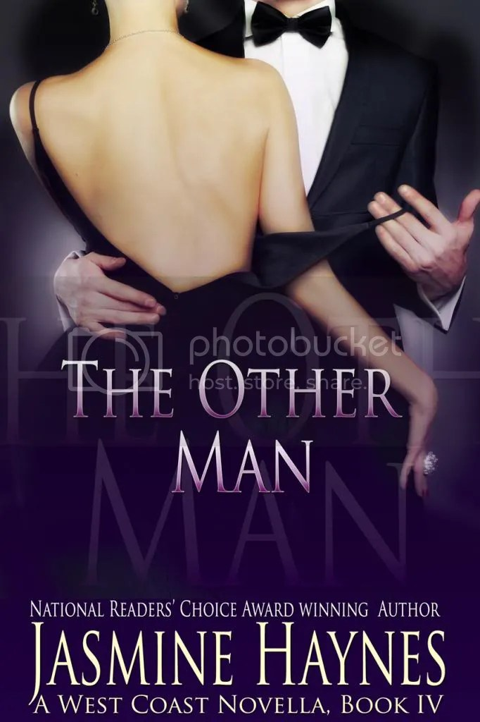 The Other Man photo TheOtherMan2_850_zpsc1979cde.jpg