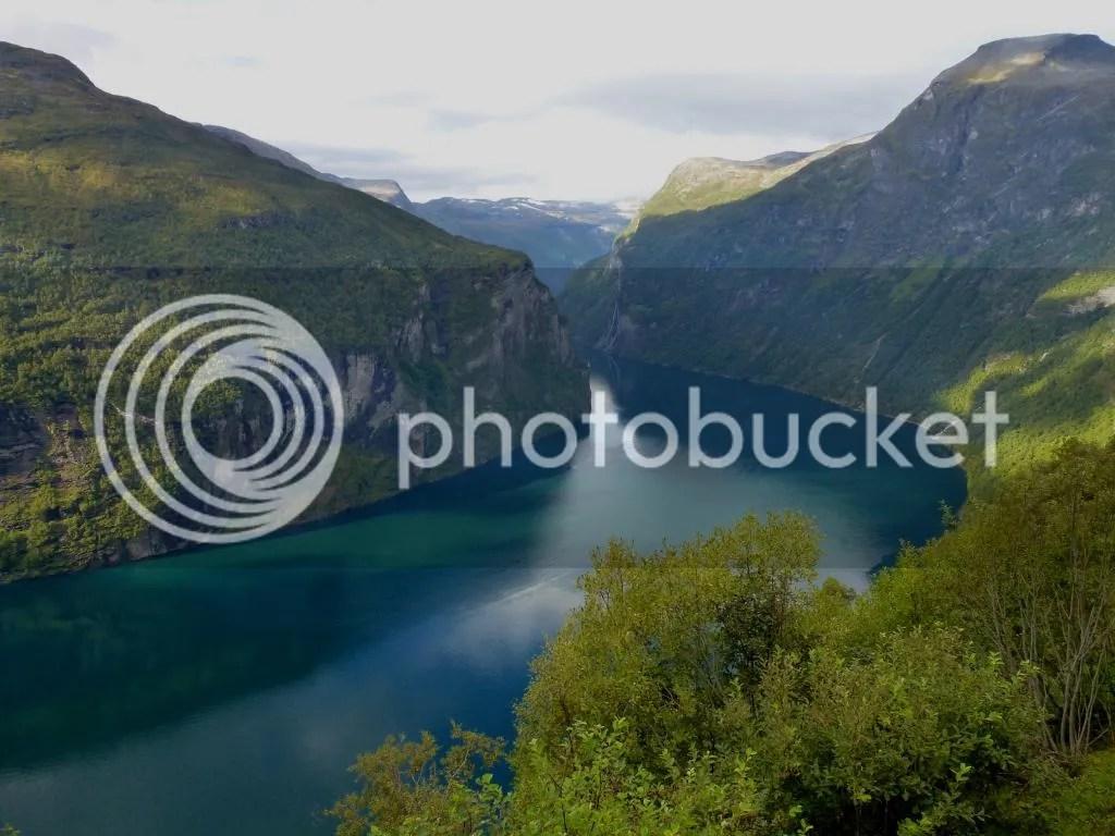 photo GeirangerFjord_zps5ff1b56d.jpg