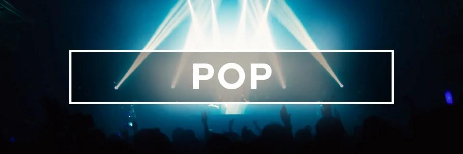 Motivation Acoustic Upbeat Indie Uplifting - 10