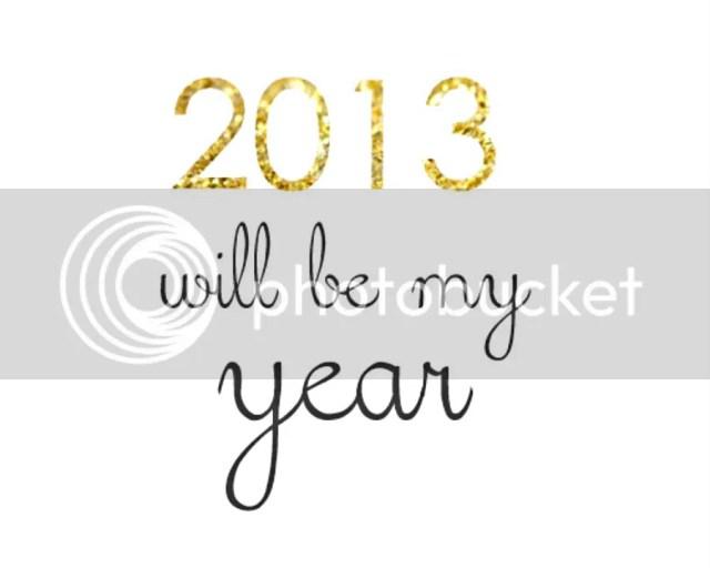 2013 edit