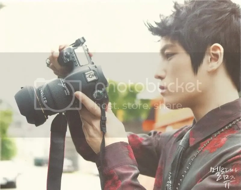 Kim Jaejoong's #1 Fans - jaejoong you - chapter image