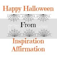 photo HappyHalloweenButton.jpg