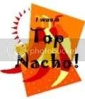 topnacho