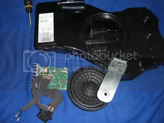 CIMG6854 audi a3 custom stealth audio system install the sauce audi a3 subwoofer wiring diagram at bayanpartner.co