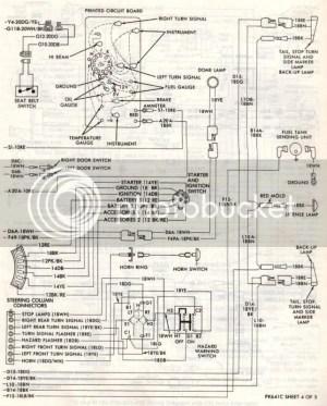 painless wiring harnesses  Dodge Ram, Ramcharger, Cummins, Jeep, Durango, Power Wagon