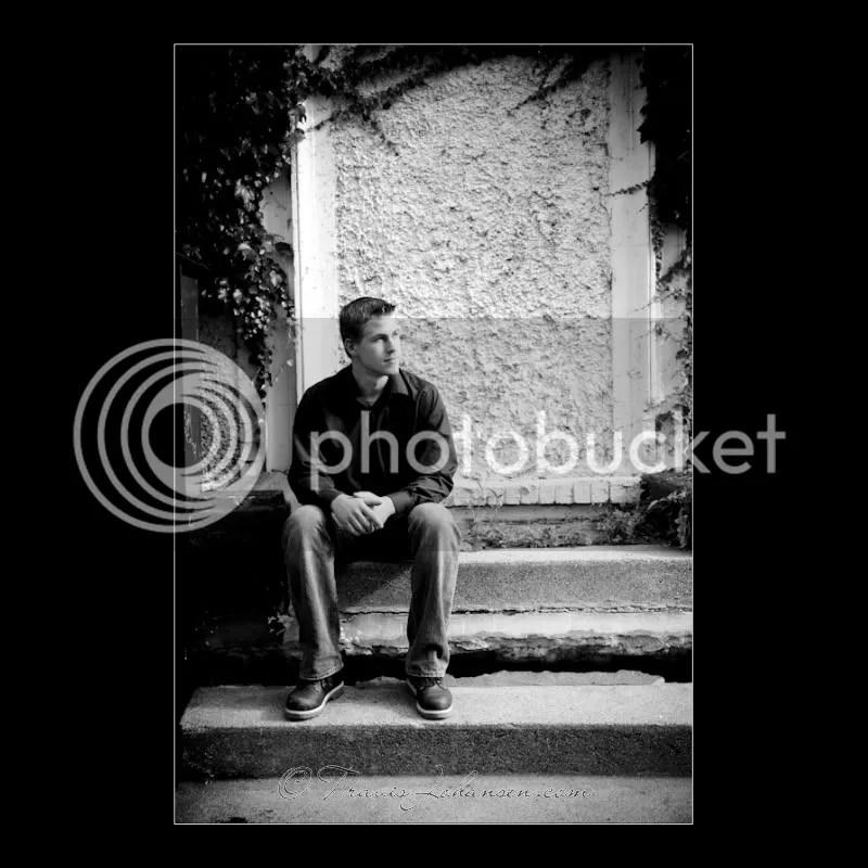 Travis Johansen Photography