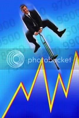 StockMarketChart.jpg Stock Market image by Guancous