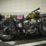 The Ultimate Sportster Question Thread To The Max