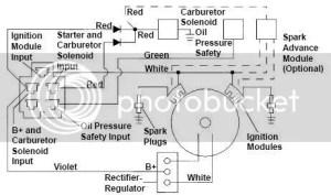 wiring help | LawnSite