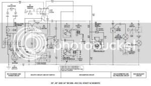 John Deere wiring schematics   LawnSite