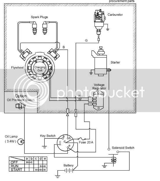FH X700BT WIRING DIAGRAM  Auto Electrical Wiring Diagram