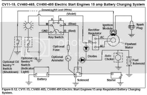 Need wiring advice | LawnSite