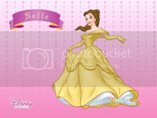 photo Belle-disney-princess-635766_1024_768_zps89f63f86.jpg