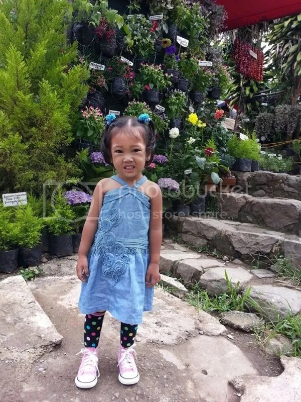 Her again nth time of long travel and first time in Baguio on June 11 to 12 2014 photo 10500264_10203309878700617_6443784242362265622_n.jpg