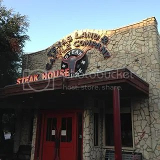photo TexasLandampCattleSteakhouse_zps64afd55d.jpg