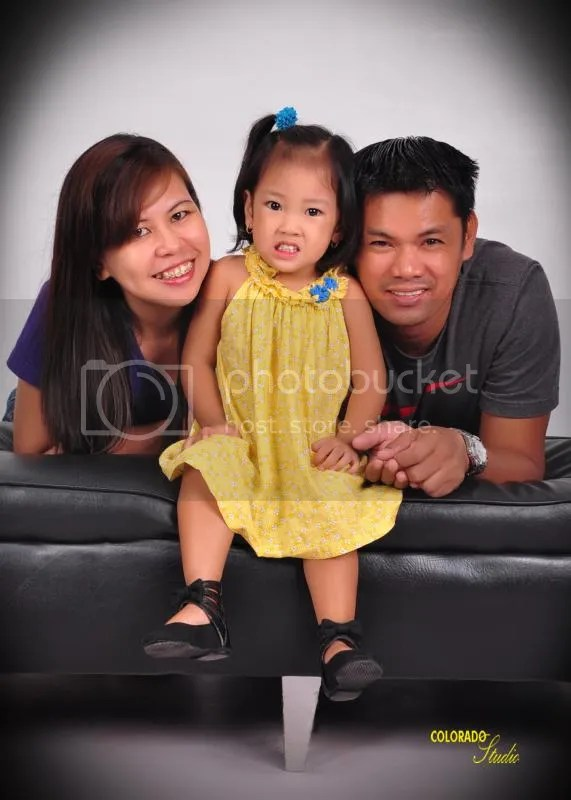photo familypicture_zpsb5f168f5.jpg