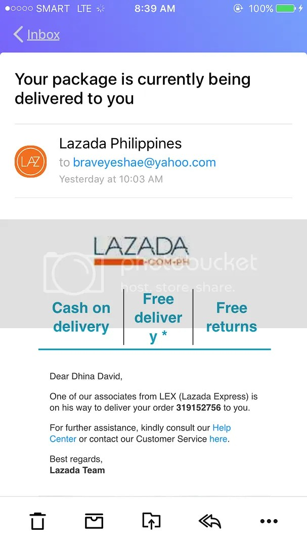 photo lazada email 2_zpsb1j4utin.png