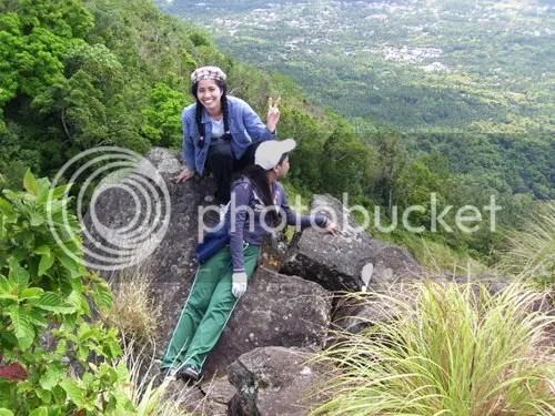 photo mountainclimb21_zps2d6a6122.jpg