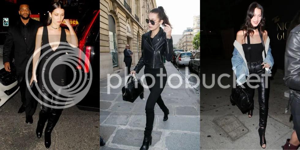 photo hbz-the-list-bella-hadid-11-leather-splash-getty-splash_zpsi48rmmkz.jpg