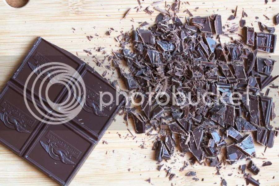 photo Chocolate_zps339055b7.jpg