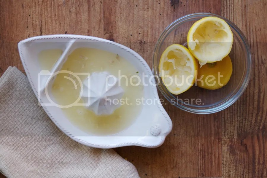 photo Lemonjuice_zpsec473695.jpg