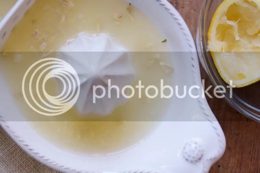 photo Lemonjuiceclose_zpsd394db67.jpg
