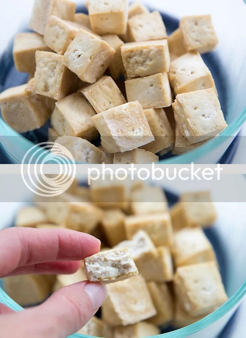 photo go-to-tofu-prep-03_zpsfi3b0w1n.jpg