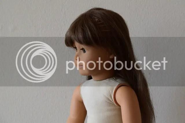 photo DSC_3960_zps3sj480om.jpg