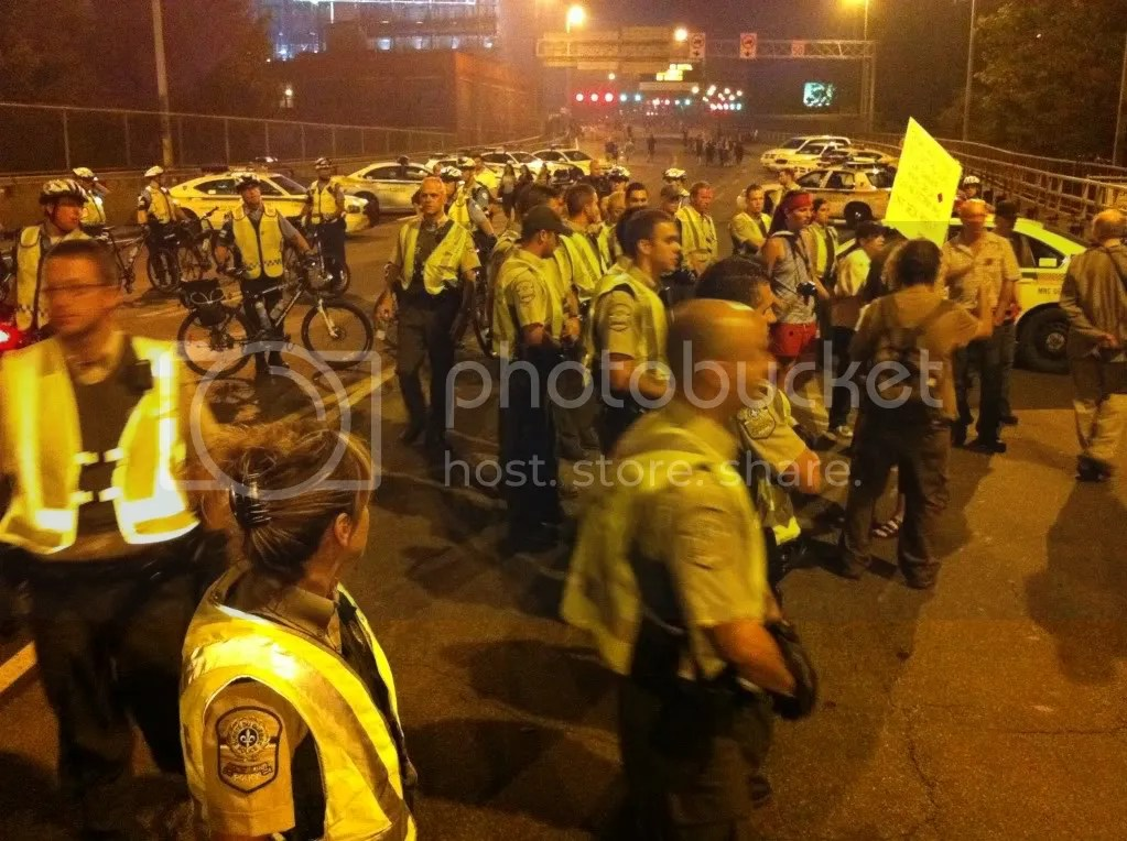 2012-07-27 - 22h29 #manifencours95