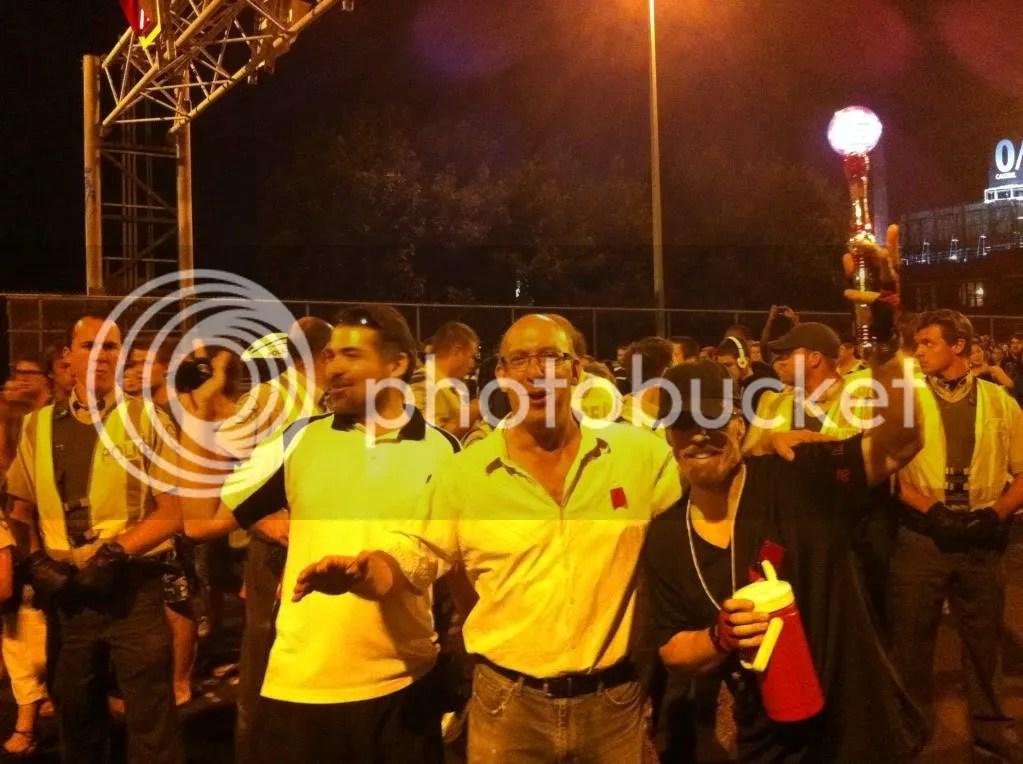 2012-08-03 - #manifencours102