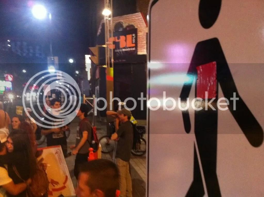 2012-08-24 - #manifencours123 #Freefrogsarelovely