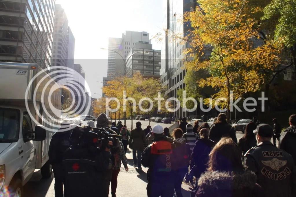 2012-10-15_14h11a