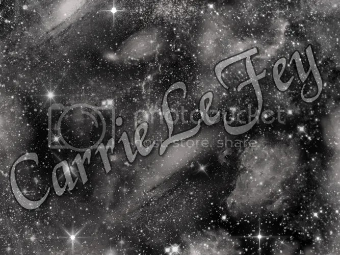 photo galaxybackgroundbwresized_zpsneepnqiw.jpg