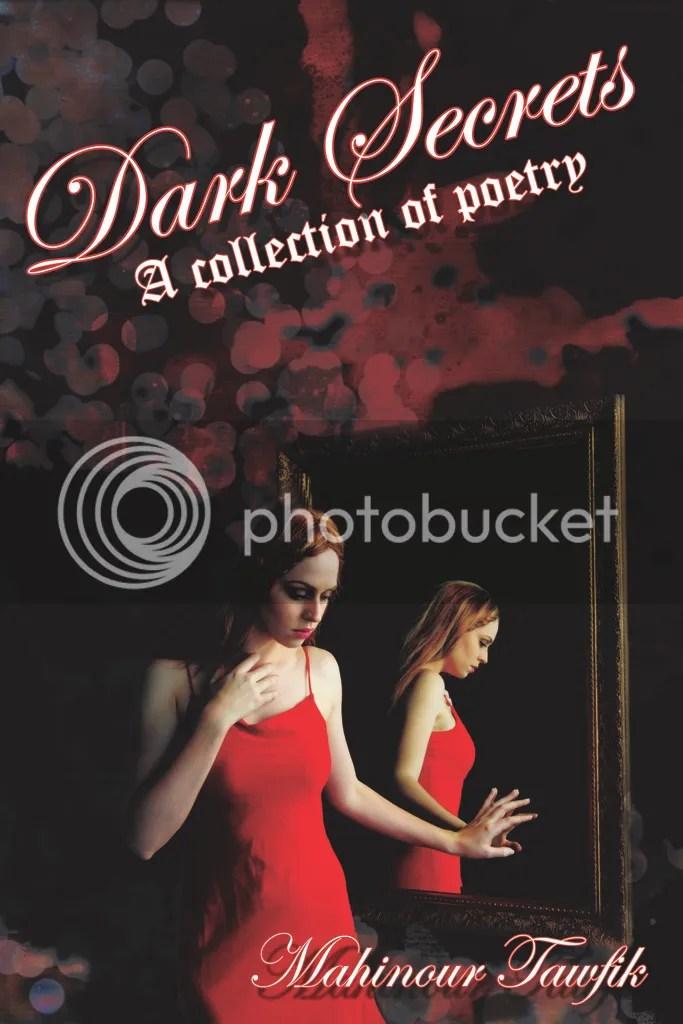 photo darksecretsfrontcoverfinal_zpsfs4v81ey.jpg