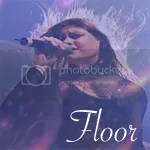 photo MQ L Floor Avatar_zps0lgyictm.jpg