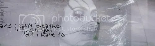 photo sharon-ts-banner_zpslvcmxz23.jpg