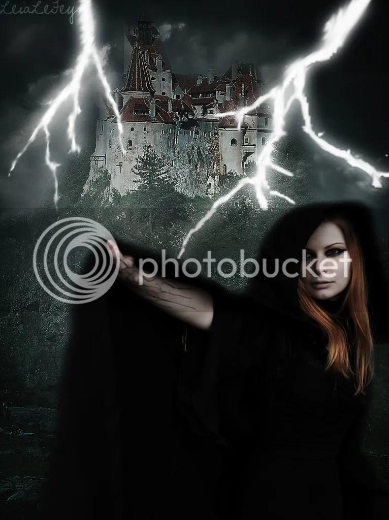 photo darkpriestess_zpsli4rjj50.jpg