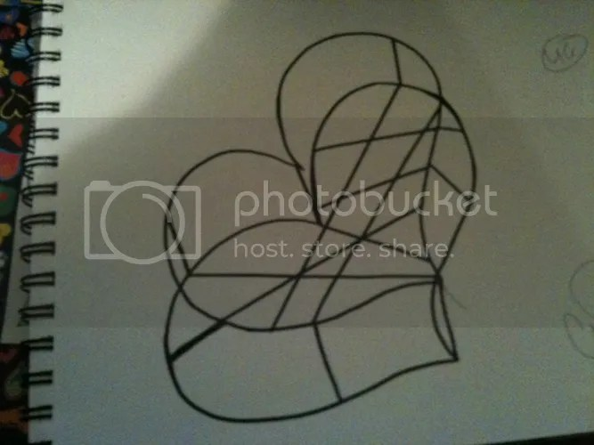 photo creativeprocess1 resized_zps4pvryis2.jpg
