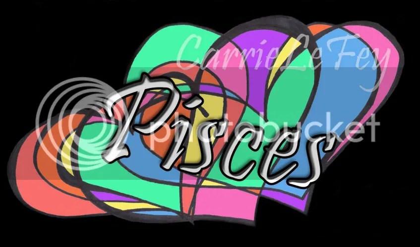 photo pastel splash zodiac pisces resized_zpsidbsvcg2.jpg