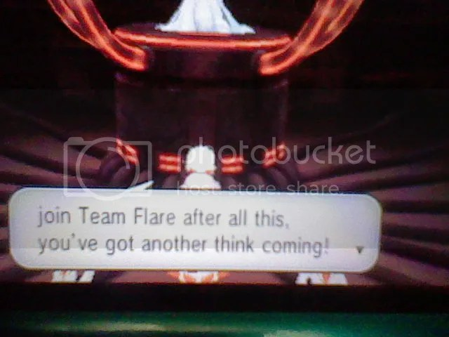 Pokemon X And Y 3DS Forum Page 269
