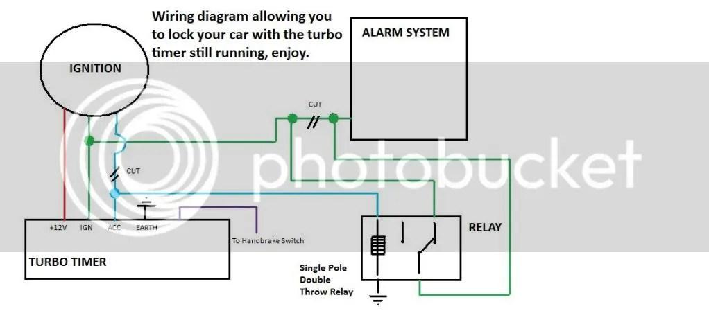 Type 0 Hks Turbo Timer Wiring Diagram Type Hks Turbo Timer Wiring Diagram on generic auto wiring diagram, z32 maf wiring diagram, universal o2 sensor wiring diagram, universal ignition switch wiring diagram, solenoid valve wiring diagram, alarm wiring diagram, dual radio wiring diagram, aircon wiring diagram,