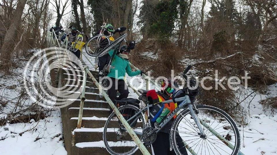 photo bikepgh_zpsws2kvodt.jpg